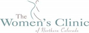 womens-clinic-logo-2017